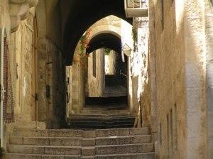 ah-jerusalem-200908-3